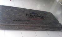 KASUR BUSA ROYAL GRAND EXCLUSIVE 18CM
