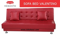 Sofa Bed Valentino