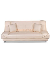 Sofa Bed Gucci
