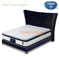 Spring Air Ortho Smart Comfort 36 Cm