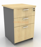 Filing Cabinet BFC 7403