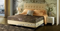 KASUR BUSA ROYAL EXCLUSIVE EKONOMI 18CM